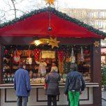 Weihnachtsmarkt-am-Dom-2013-4