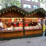 2005 WM Alter Markt (64)