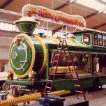1981-suesse-lokomotive