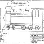 lokomotive-zeichnung