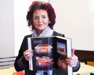 Dr. Margit Ramus
