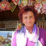 Margit Ramus-Portraet4