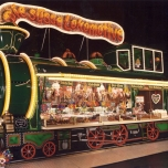 die-suesse-lokomotive