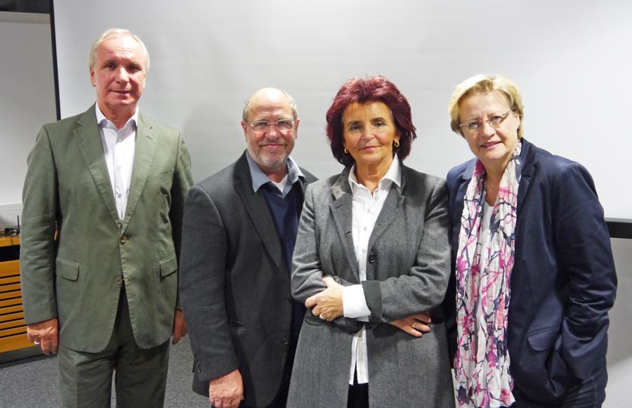 Vortrag Hist.Archiv 30.9.2014