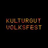 Kulturgut Volksfest